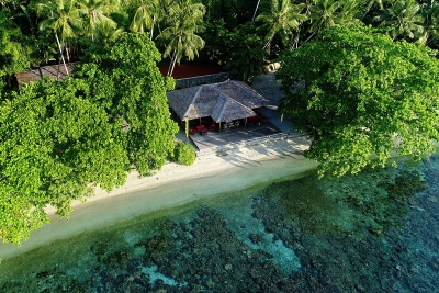 Sali Bay Resort - Special Packages 2020